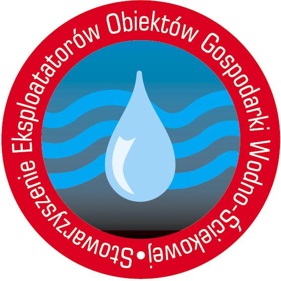 Stowarzyszenie Ekploatatorów Gospodarki Wodno-Ściekowej