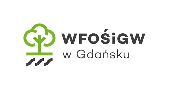 WFOŚiGW Gdańsk