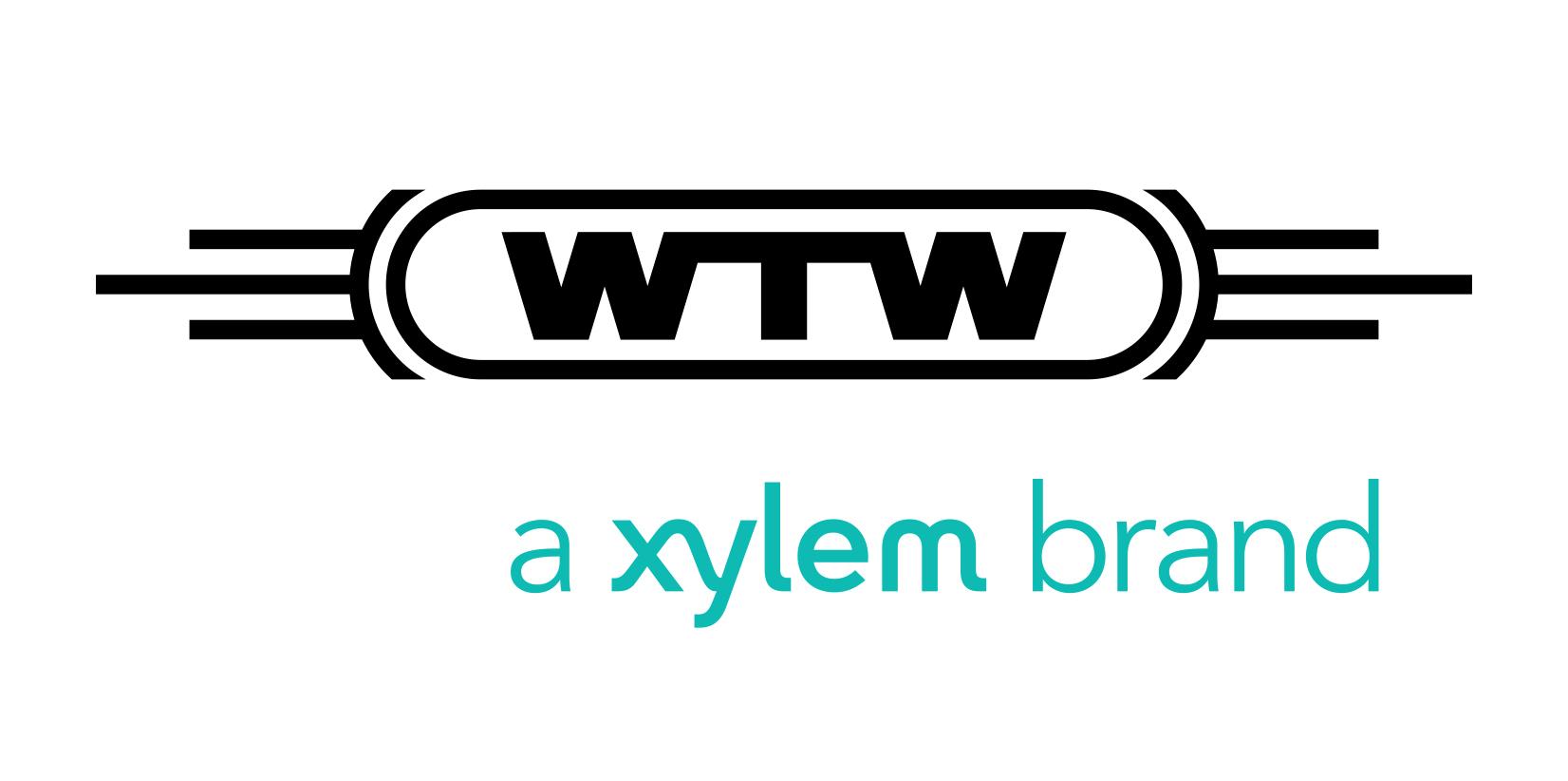 WTW a xylem brand