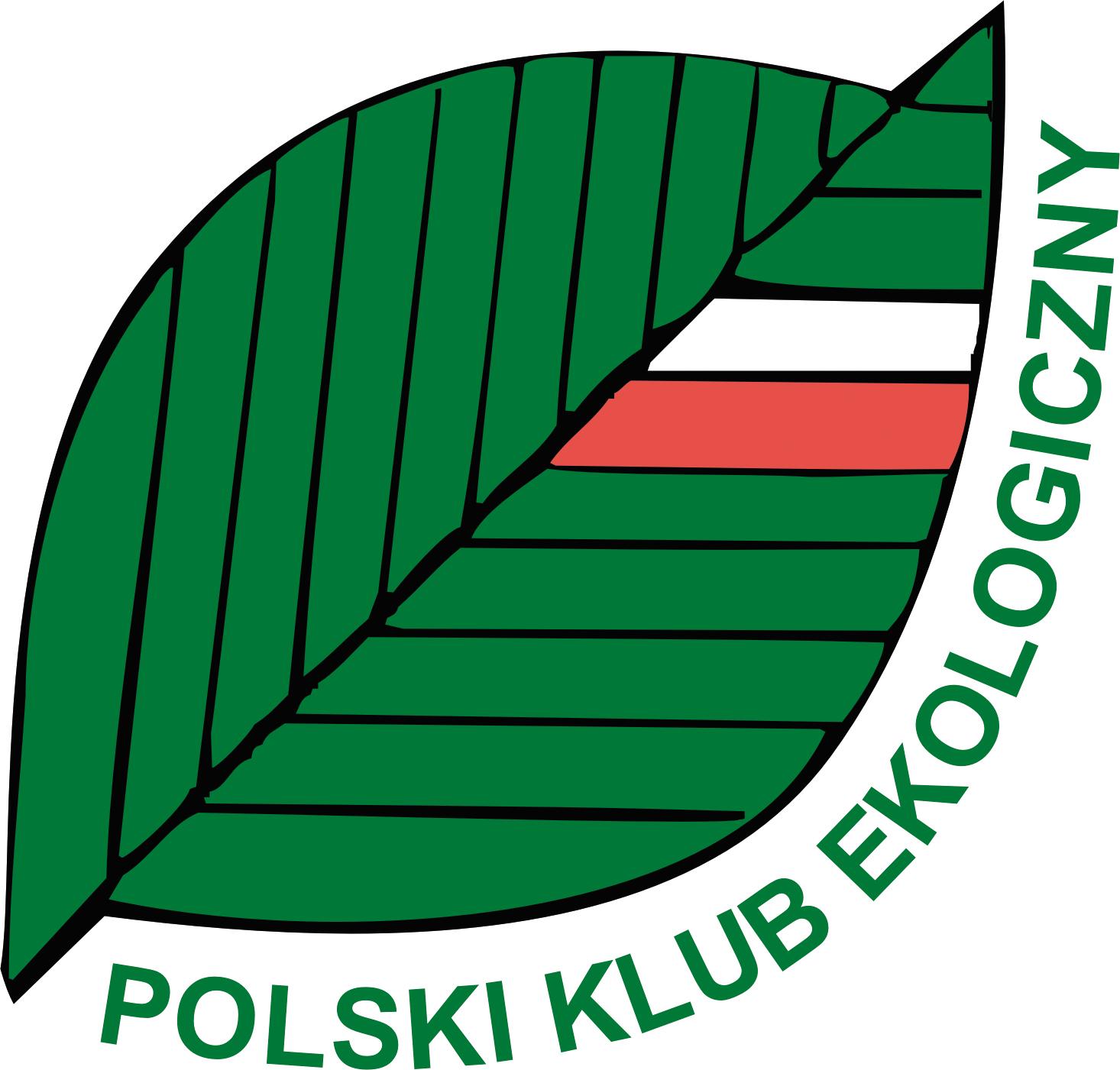 Polski Klub Ekologiczny