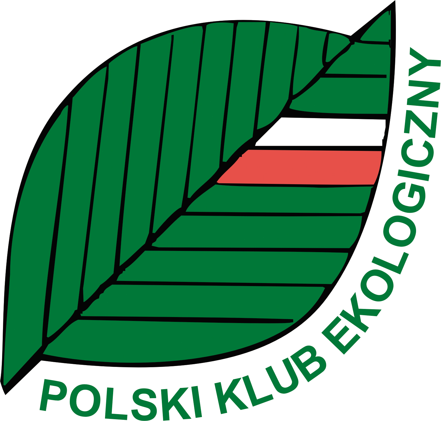 logo_pke(1)