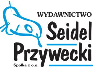 seidel-logo-300x220