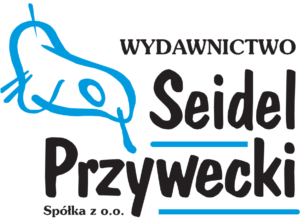 Wydawnictwo Seidel Przywecki