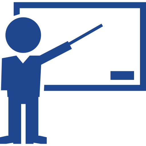 teacher-pointing-blackboard