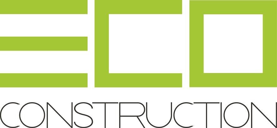ECO-CONSTRUCTION