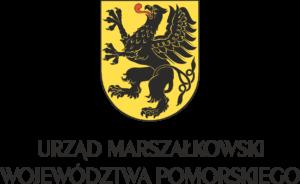 Urzad_Marszalkowski_pion-2012-RGB-NIE DO DRUKU
