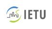 IETU_logo_pods_kolor_min