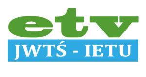 logo_JWTS-01
