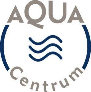 aqua_centrum