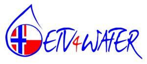 logo_ETV4Water