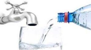 woda do spożycia 2