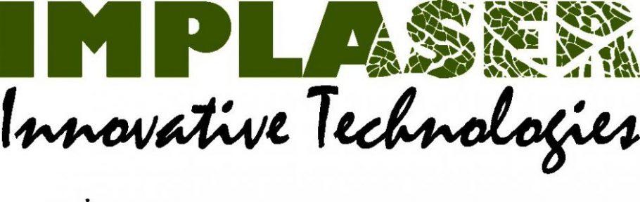 IMPLASER innovative technologies